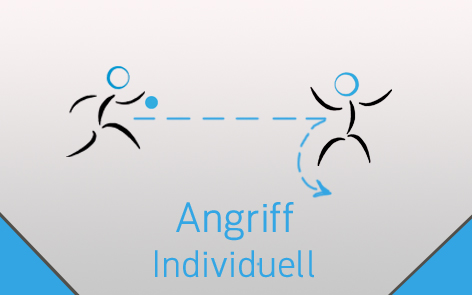 12_Angriff_individuell