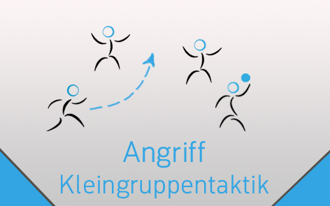13_Angriff_Kleingruppe