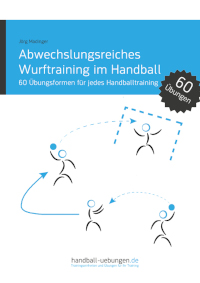 wurftraining